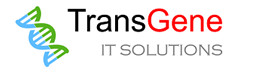 TransGene IT Solutions Private Limited